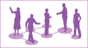 Objectif 2 : Consolider le réseau, la gouvernance et les outils de financement des acteurs de l'ESS