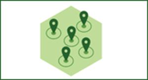 Objectif 5 :  Renforcer les politiques de développement local durable