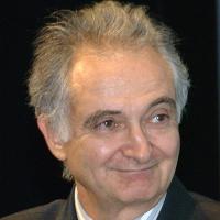 Jacques Attali fr.wikipedia.org/wiki/Jacques_Attali